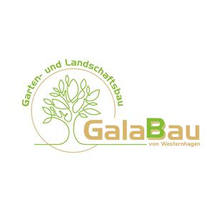 Logo Galabau Westernhagen